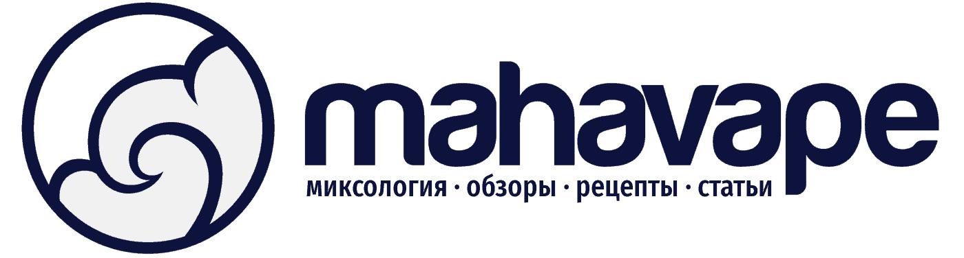 mahavape
