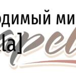 лучшие аромы капелла Capella